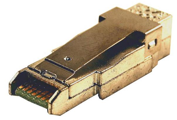 AD-96LB-1-R