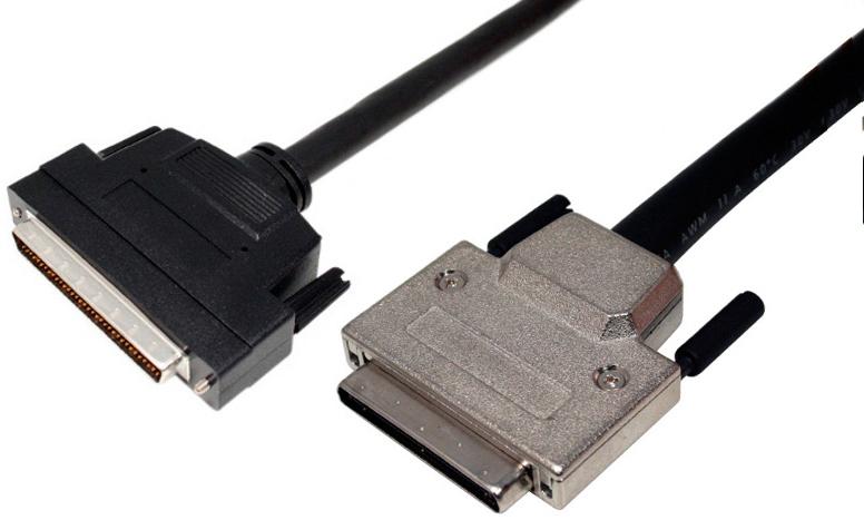 CAB5929-PBU-OS
