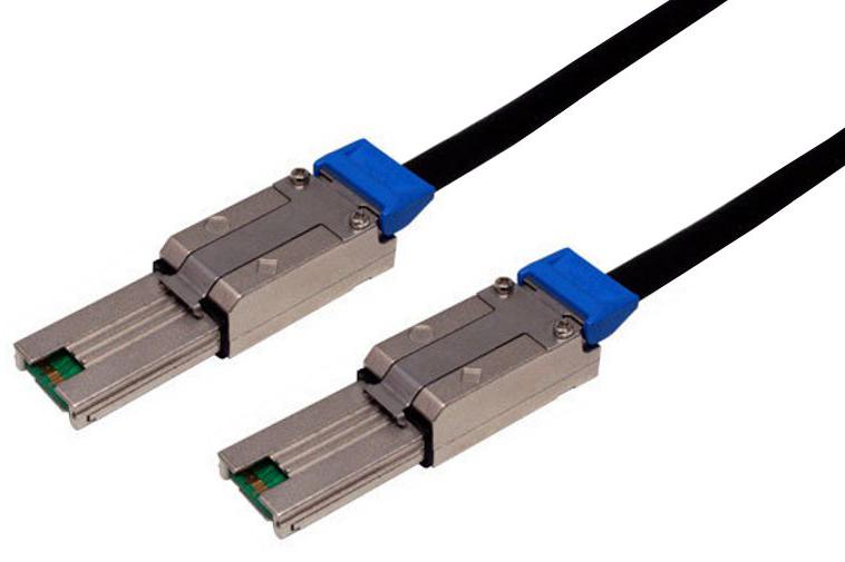 XTA25X0-2.0M-SAS-Z