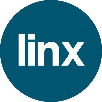 Linx 1010 10 1-Inch Tablet - Black (Intel Atom Z3735F 1 33 GHz, 2 GB RAM,  32 GB Storage, WLAN, Bluetooth, Camera, Windows 10)