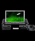 http://www.3b-it.co.uk/technoshack/ancillary/images/powerful.png