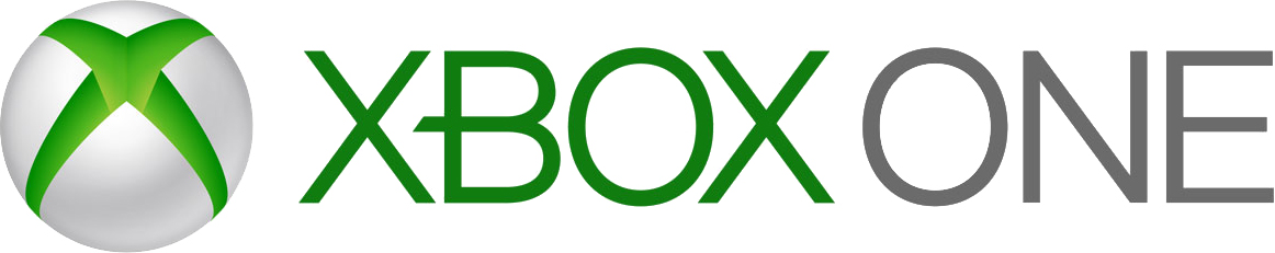 https://www.3b-it.co.uk/technoshack/ancillary/images/Xbox-One-Logo.jpg