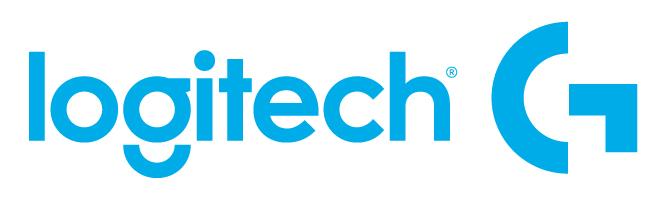 https://www.3b-it.co.uk/technoshack/ancillary/images/logitech_gaming.jpg
