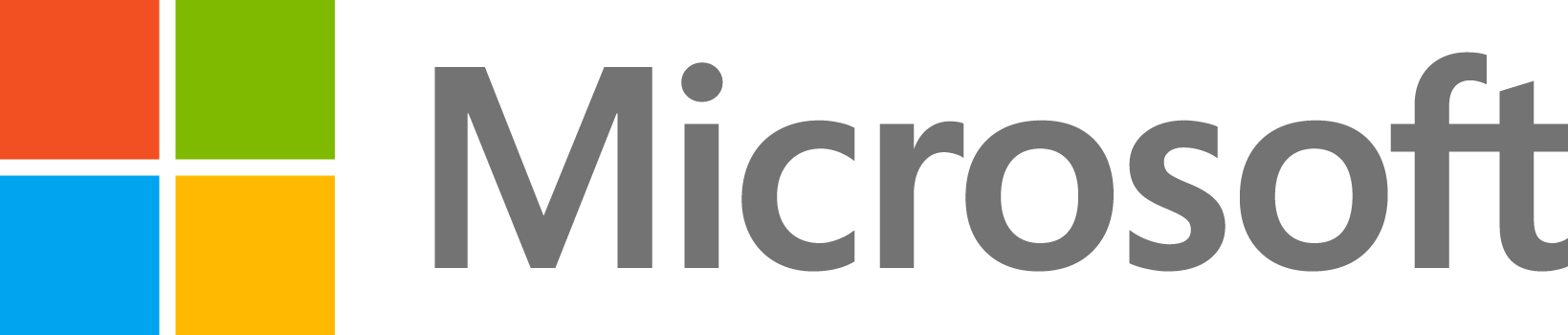 https://www.3b-it.co.uk/technoshack/ancillary/images/microsoft-logo.jpg