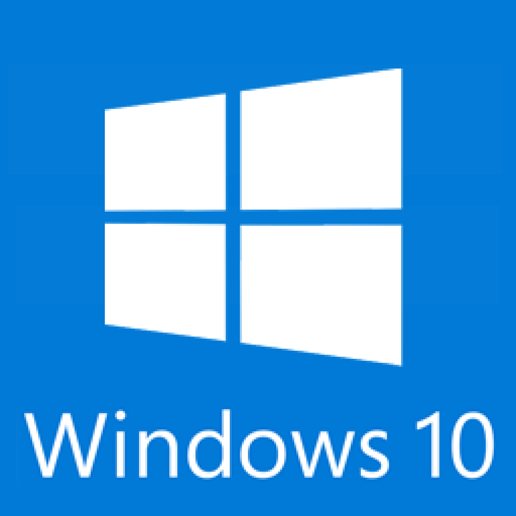 http://www.3b-it.co.uk/technoshack/ancillary/images/windows-10-logo.png